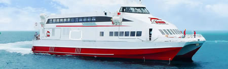 1 Day Bahamas Cruises Cruise To Bimini From Miami Or Try